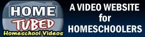 HomeTubed.com