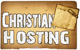 christian_hosting