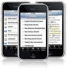 iphone-bible-app