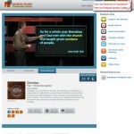 Online Sermons: This is the right way to do it!