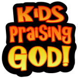 Best children Christian music videos