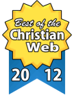 Best of the Christian Web