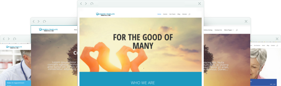 Homepage slider 1